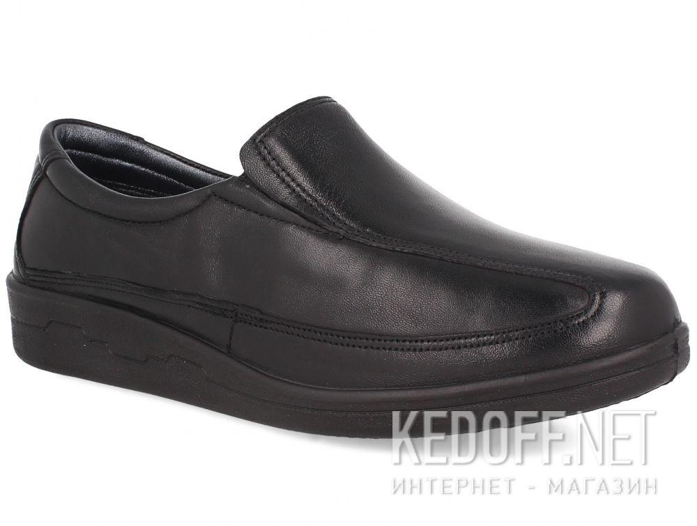 Купить Женские туфли Esse Comfort 1512-01-27