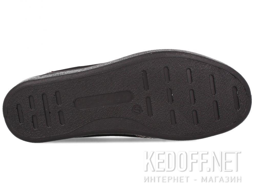 Женские туфли Esse Comfort 1561-01-48 описание