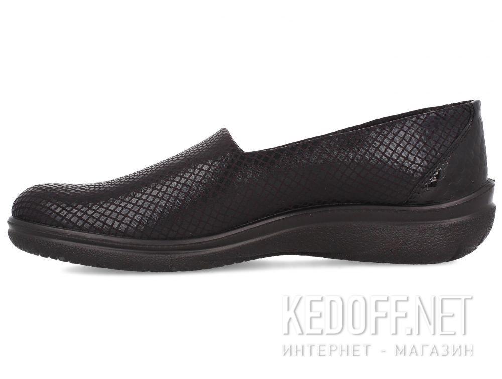 Женские туфли Esse Comfort 45060-01-27 купить Киев