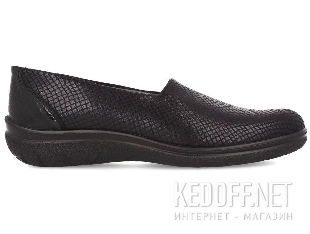 Женские туфли Esse Comfort 45060-01-27 описание