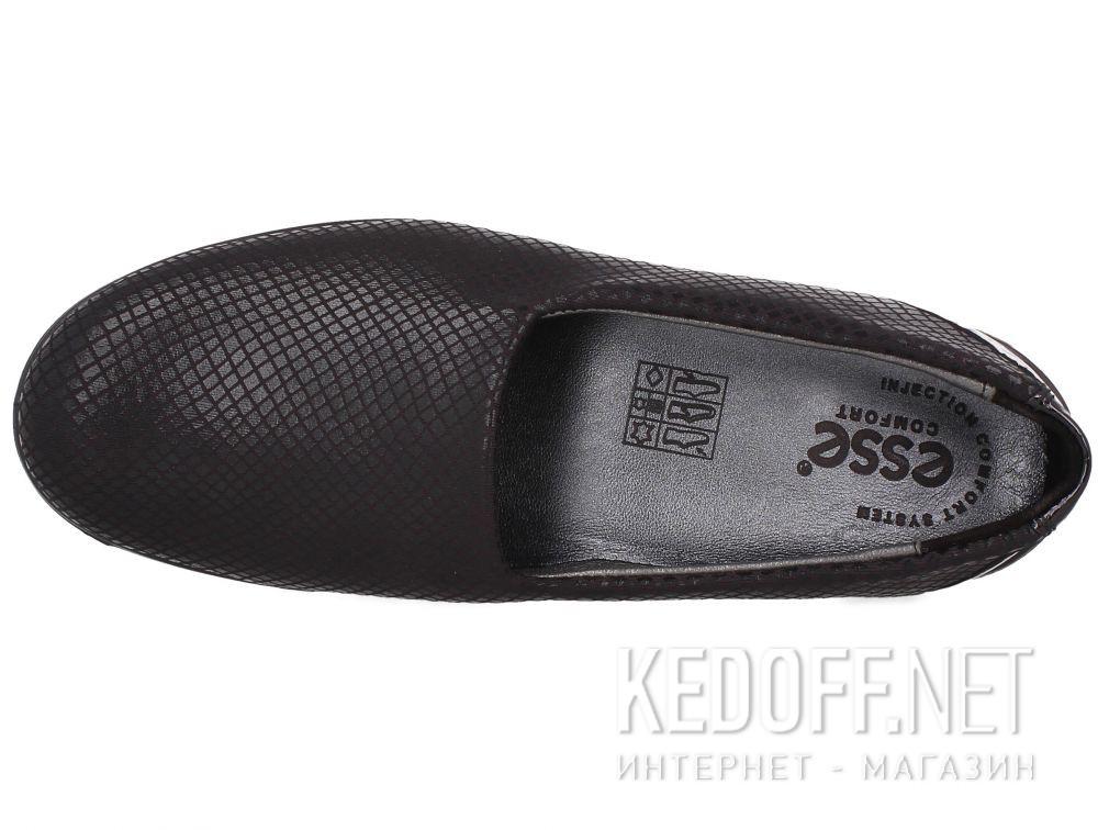 Цены на Женские туфли Esse Comfort 45060-01-27