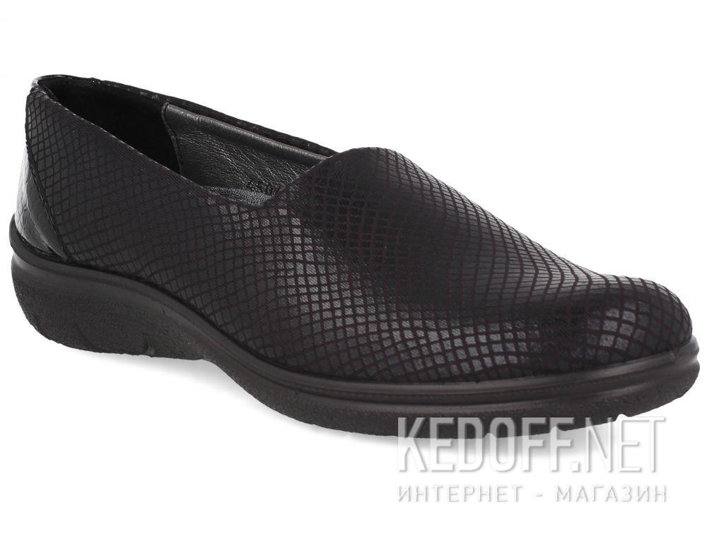 Купить Женские туфли Esse Comfort 45060-01-27