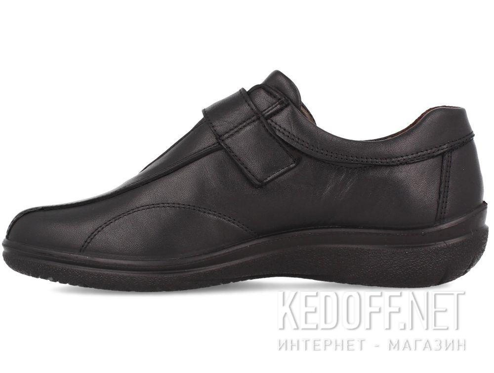 Женские туфли Esse Comfort 45081-01-27 купить Украина