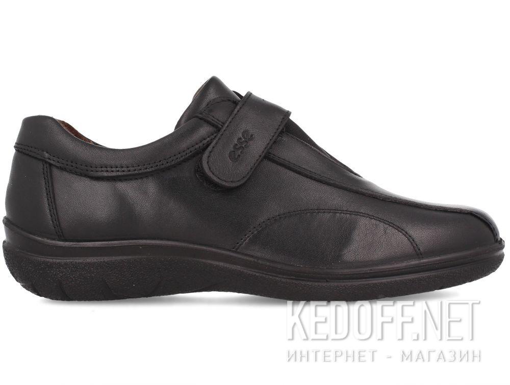 Оригинальные Женские туфли Esse Comfort 45081-01-27
