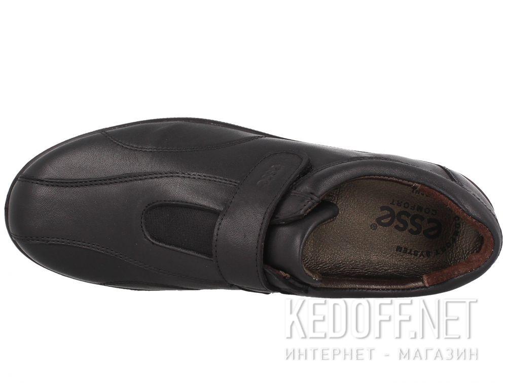 Женские туфли Esse Comfort 45081-01-27 описание