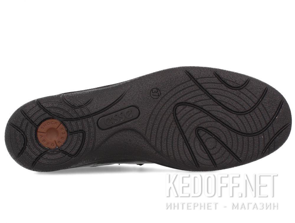 Цены на Женские туфли Esse Comfort 45081-01-27