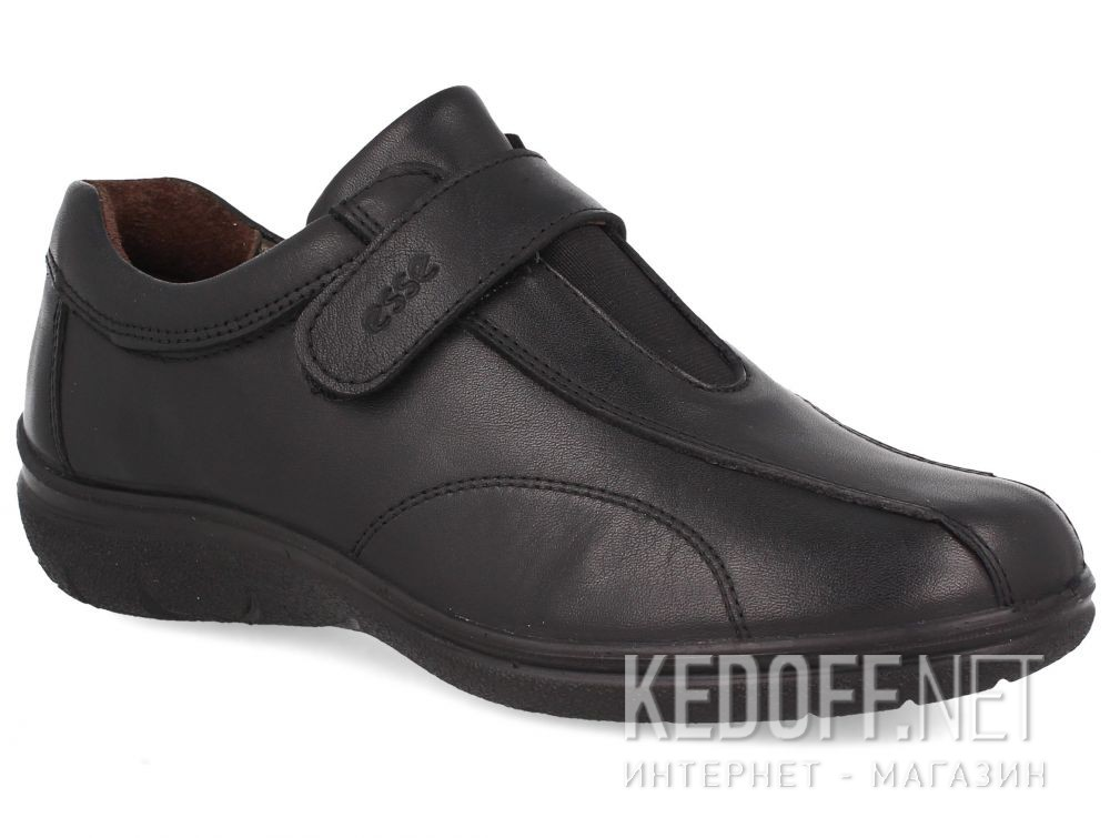Купить Женские туфли Esse Comfort 45081-01-27