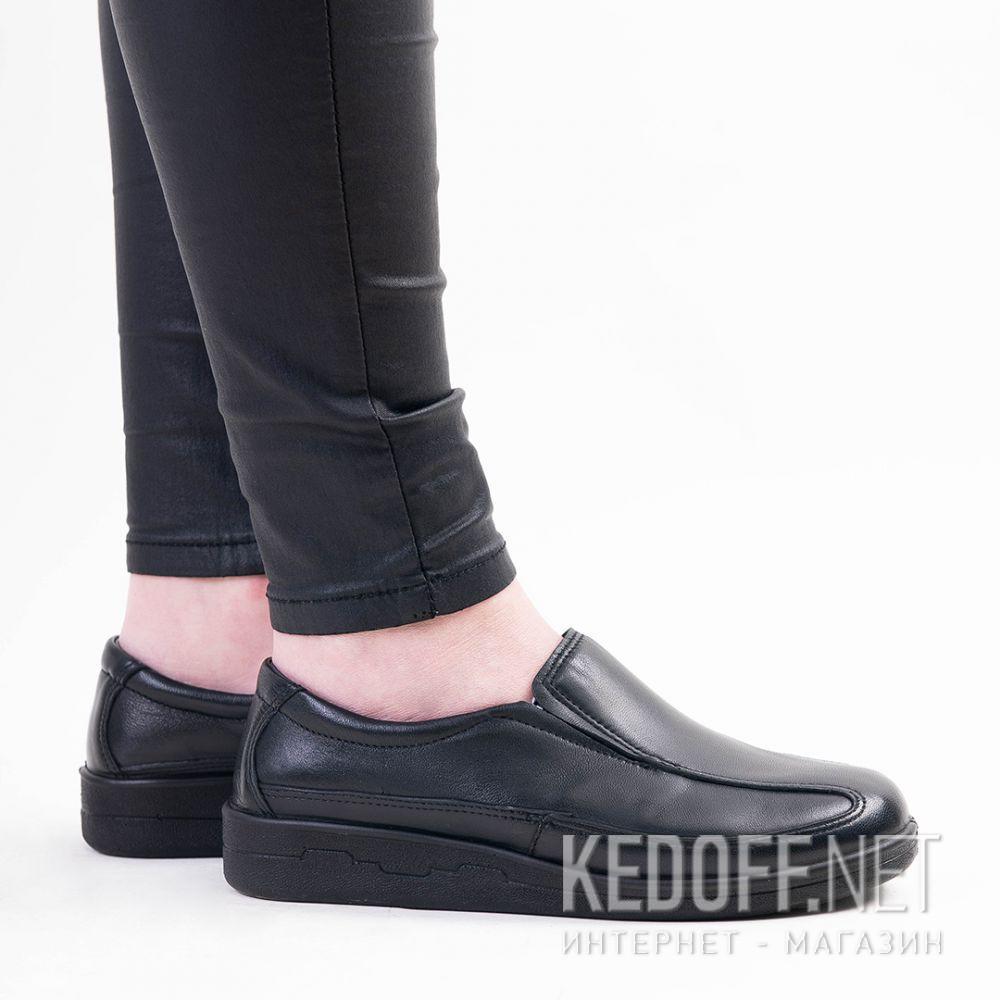 Цены на Женские туфли Esse Comfort 1512-01-27