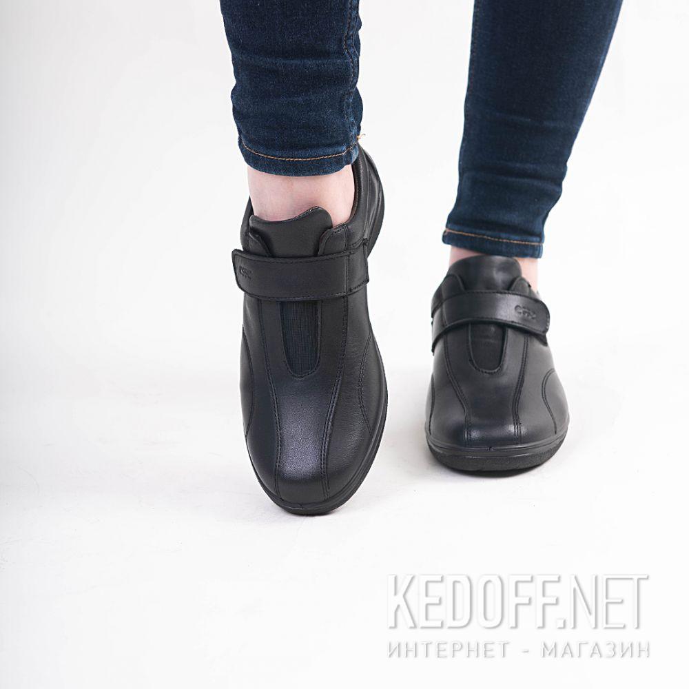 Доставка Женские туфли Esse Comfort 45081-01-27