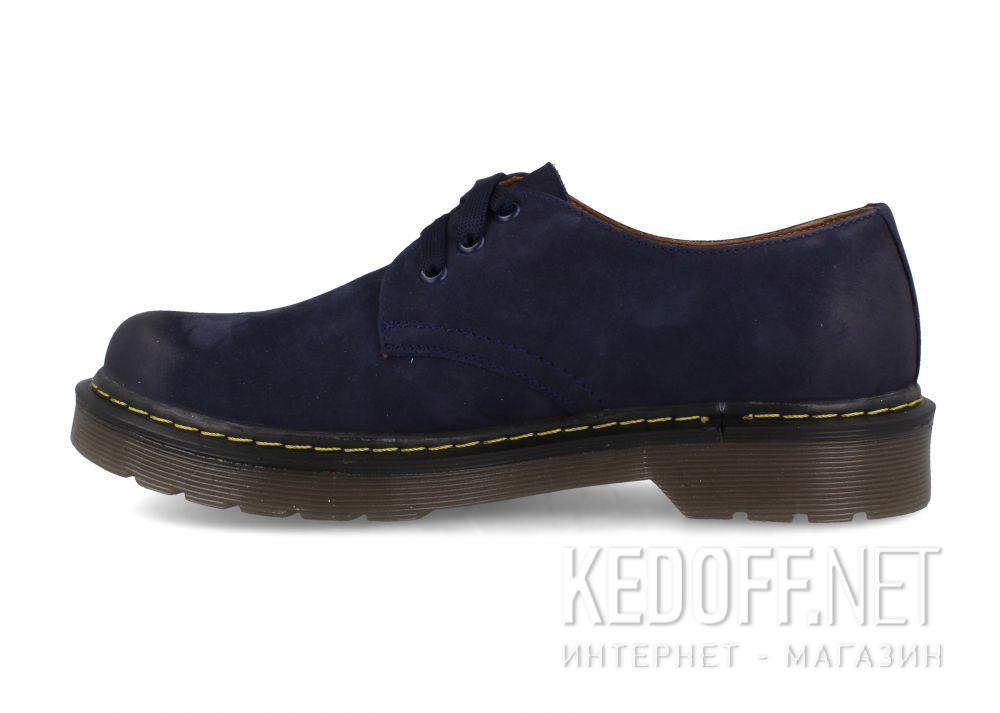 Туфли мартинс Forester Grinder 1461-891 купить Украина