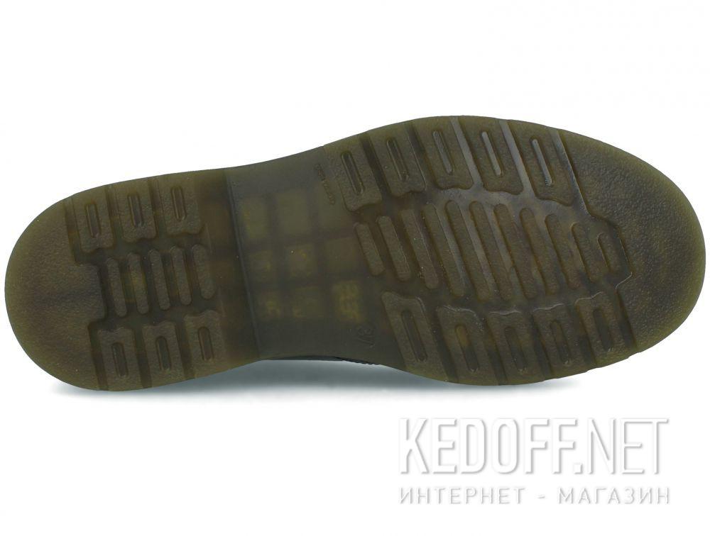 Цены на Женские туфли Forester Chopper 14621-27