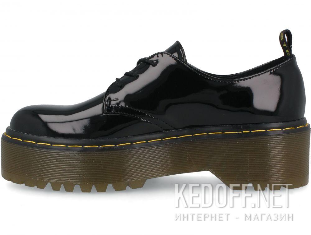 Жіночі туфлі Forester Platform 1466-27 купить Киев