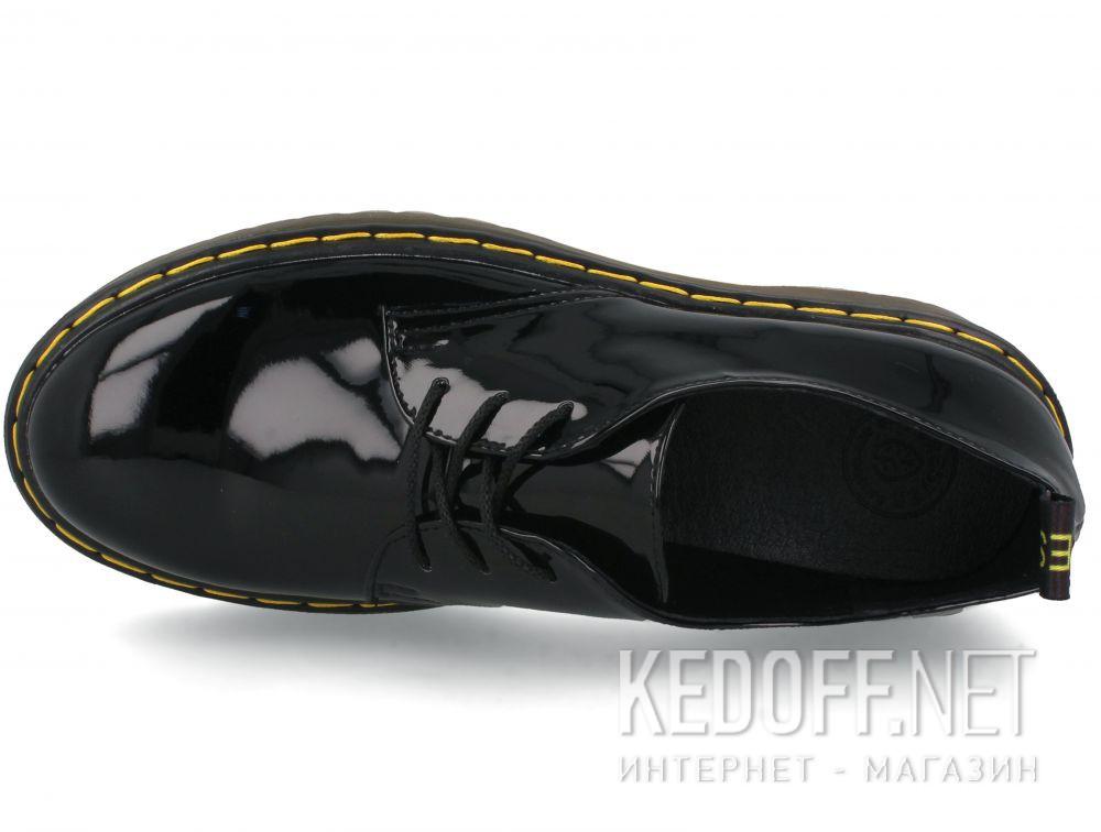 Оригинальные Жіночі туфлі Forester Platform 1466-27