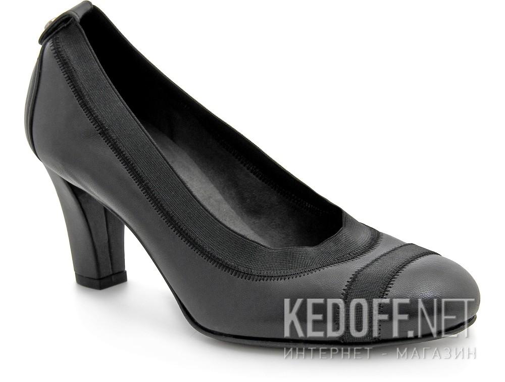 Женские туфли Stuart Weitzman 62804