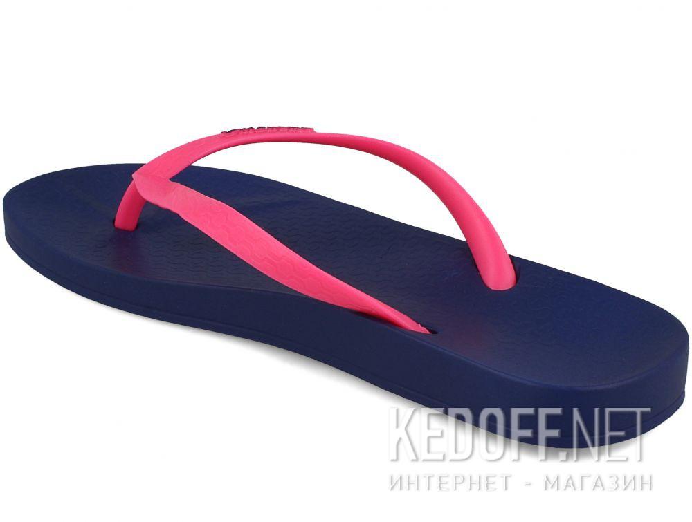 Женские вьетнамки Rider Anatomic Tan Fem 81030-20502 купить Украина