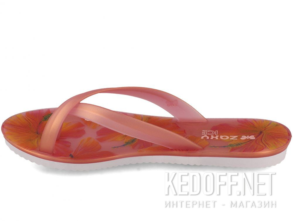 New Rider Brasil RX Thong Fem Womens Flip Flops ALL SIZES AND COLOURS