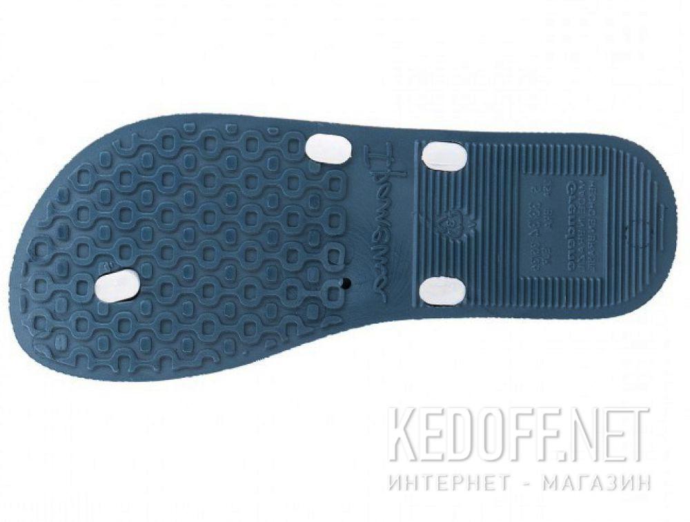 Цены на Women's flip flop Rider Ipanema Bossa Soft Ii Fem 82282-22412