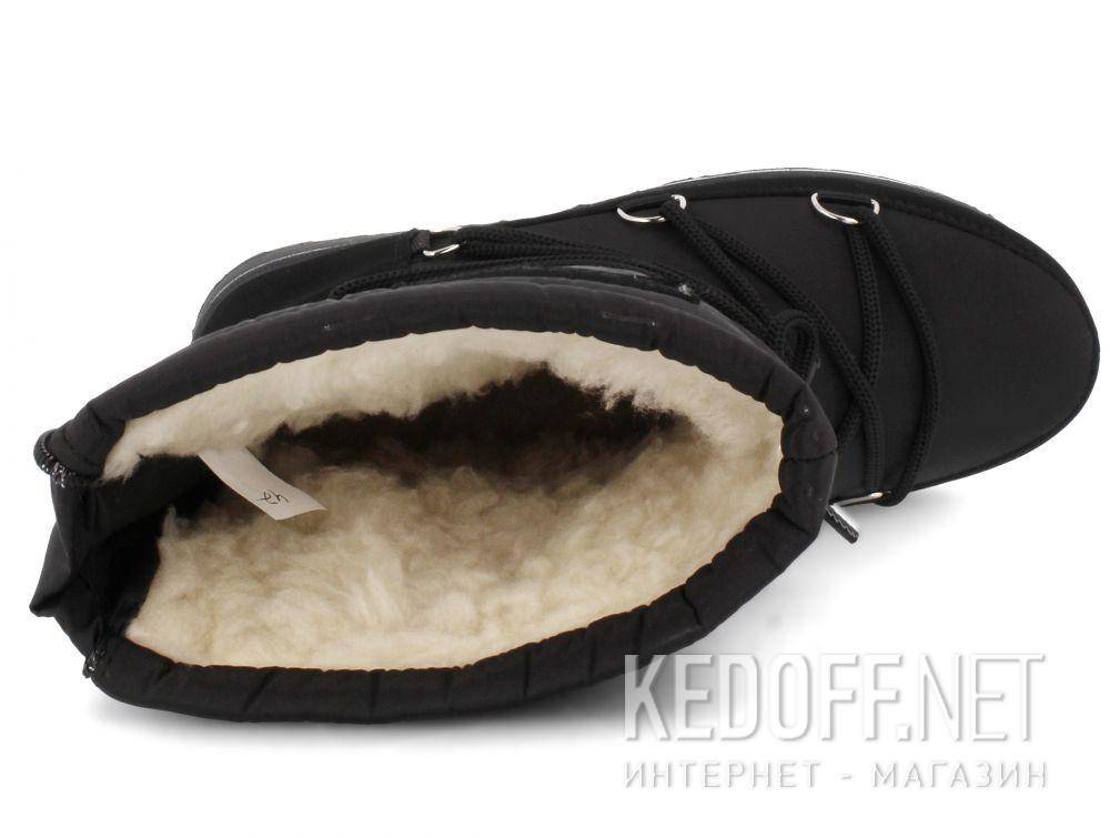 Цены на Женские зимние ботинки Forester Apre Ski 3107-27