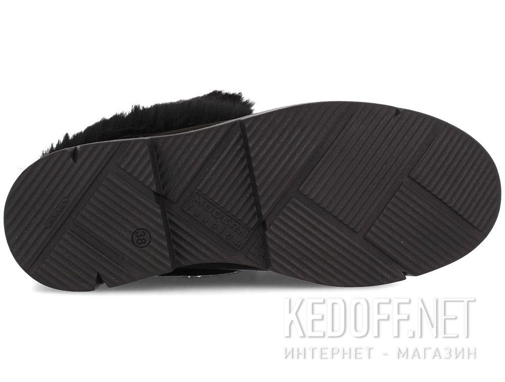 Цены на Женские зимние ботиночки Forester 8361-27