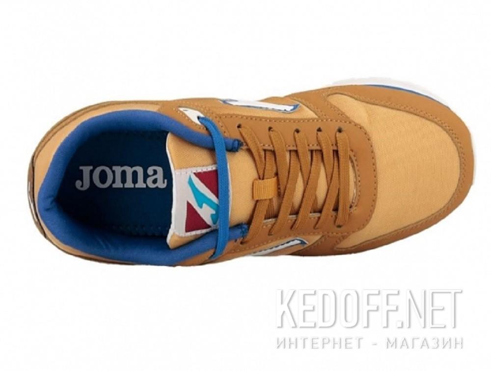 Joma TORNADO C.TORNAS-626