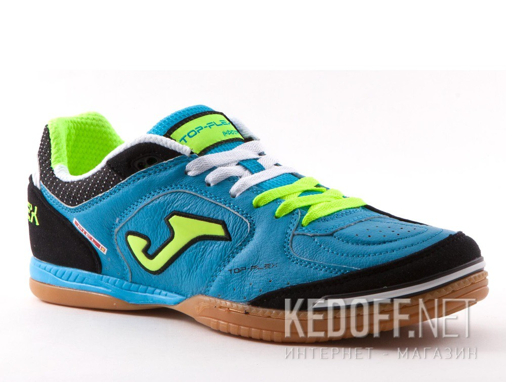 Joma 1 Tops.505.Ps