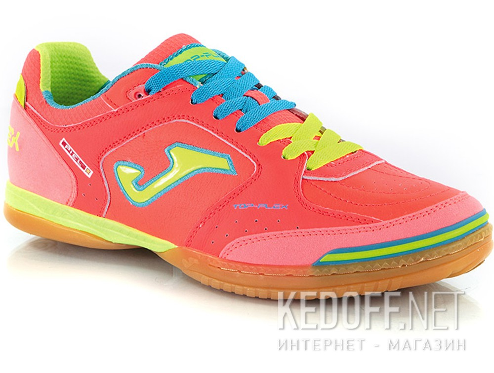 Joma 1 Topw.408.Ps