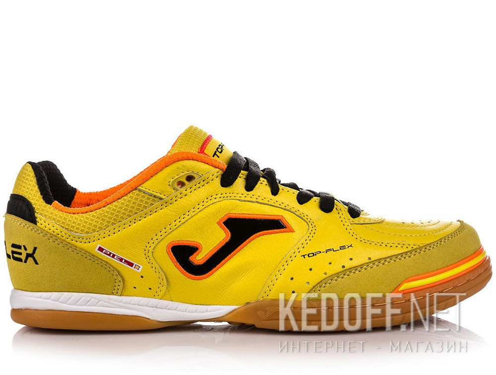 Joma 1 Topw.409.Ps