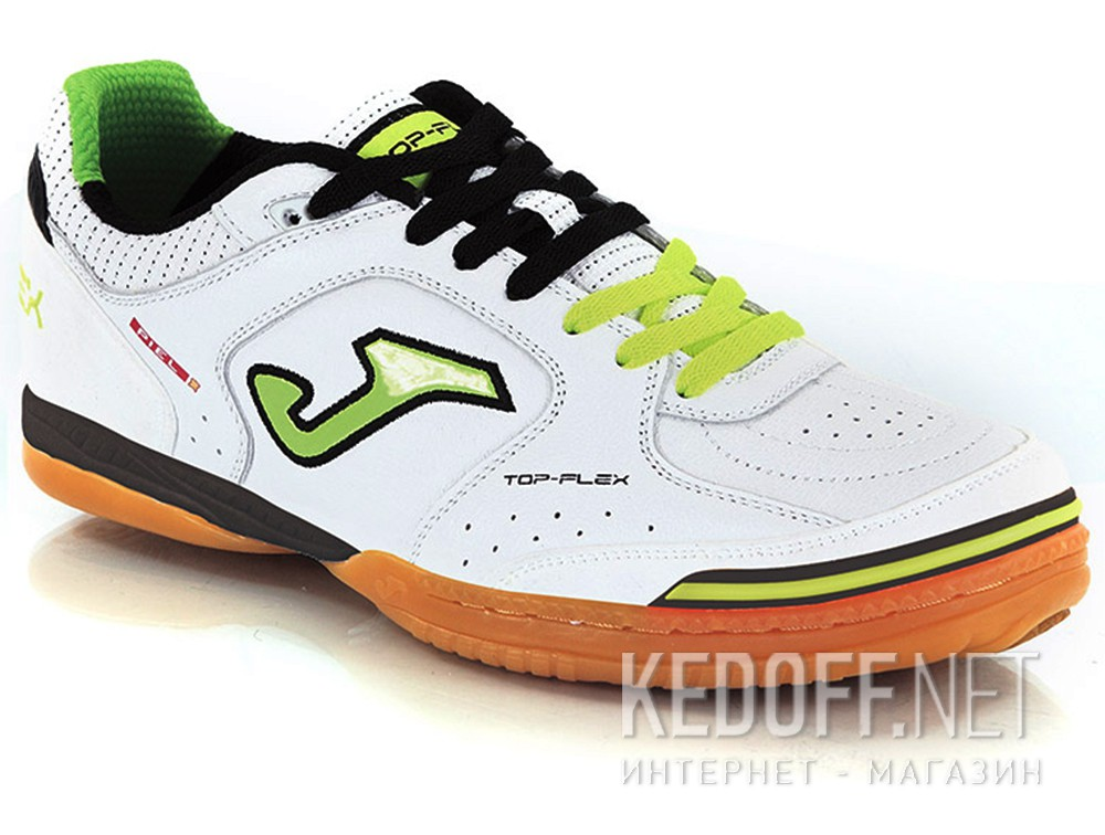 Joma 1 Topw.412.Ps