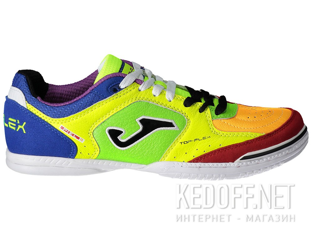 Joma 1 Topw.616.In