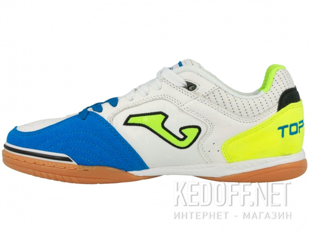 Joma Tops.702.In