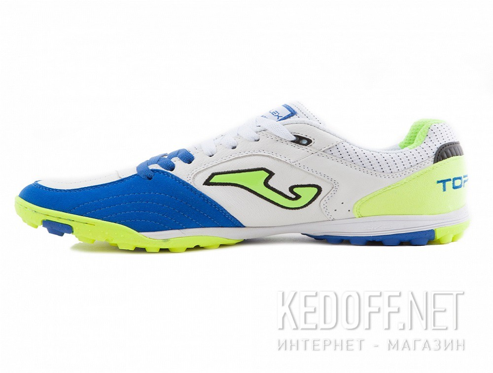 Joma Tops.702.Tf