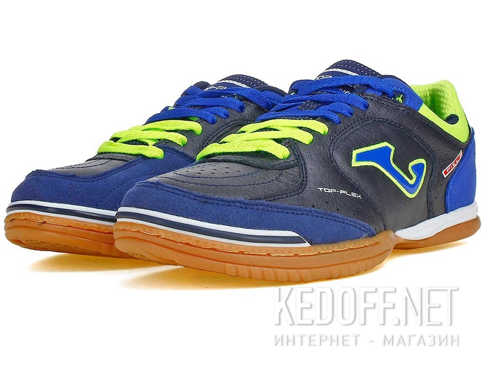 Joma Tops.703.In