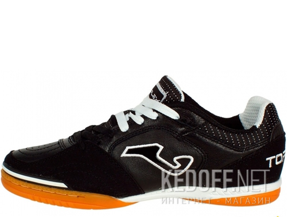 Joma Topw.301.Ps