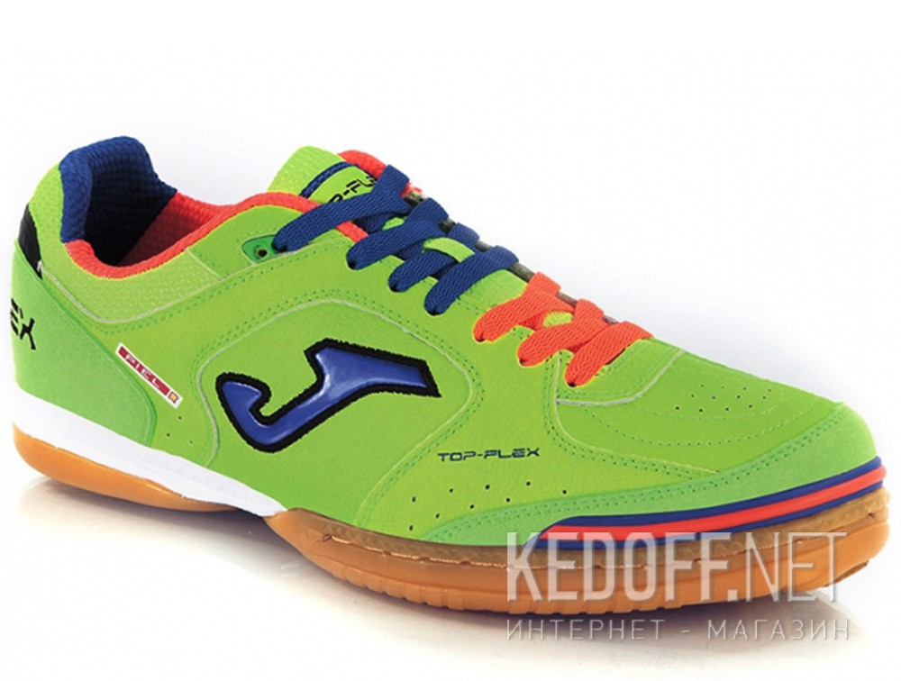 Joma Topw.411.Ps