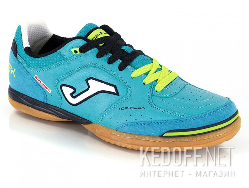 Joma Topw.414.Ps