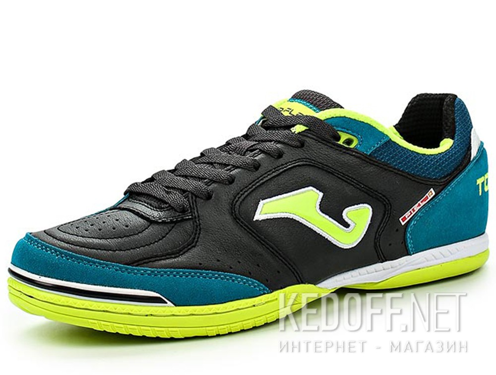 Joma Topw.617.In