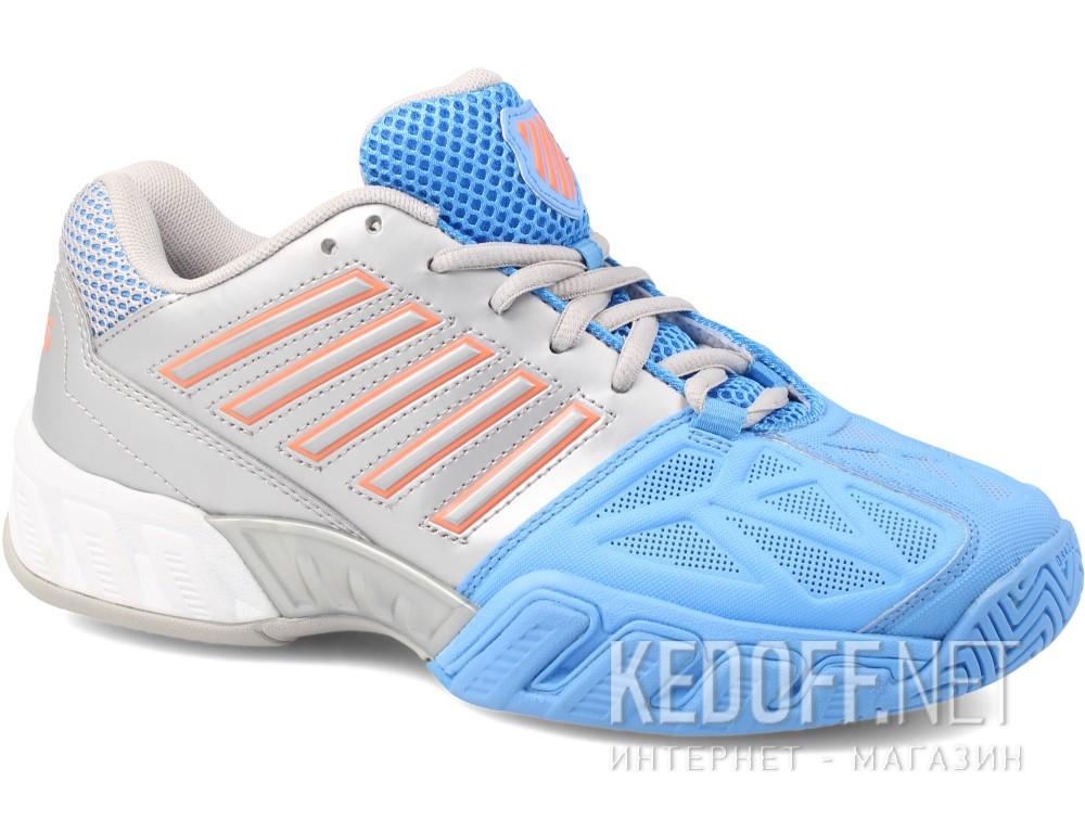 Sneakers K-Swiss 95366-058
