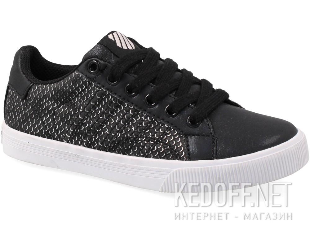 Sneakers K-Swiss Q1507185