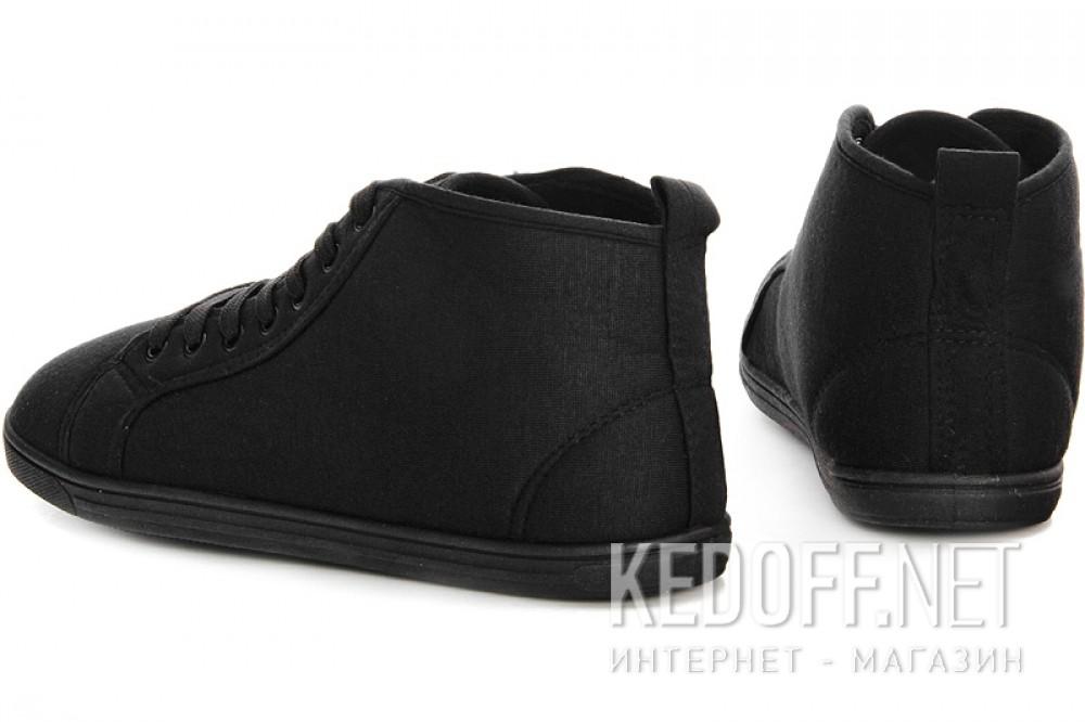 Las Espadrillas 003 купить Киев