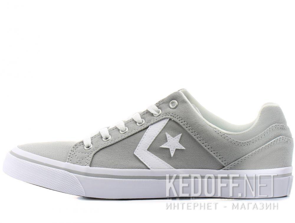 Кеды Converse Star Player Ox 159791C купить Украина