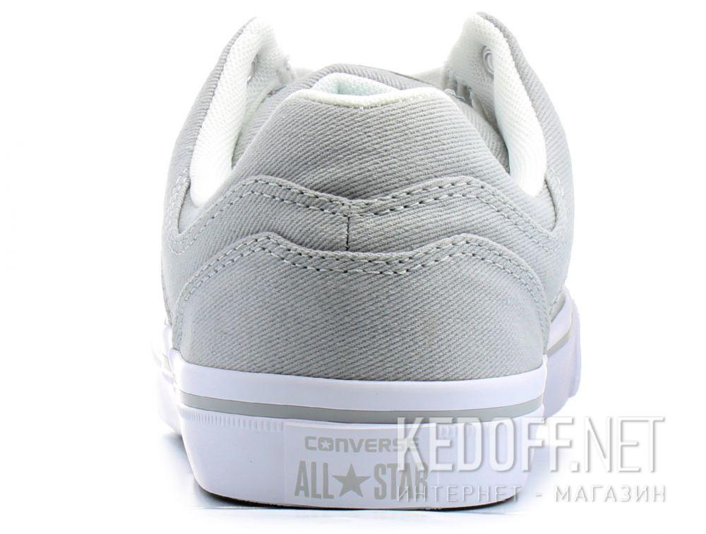 Кеды Converse Star Player Ox 159791C купить Киев