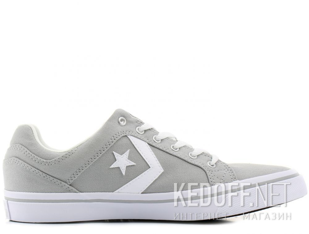 Кеды Converse Star Player Ox 159791C