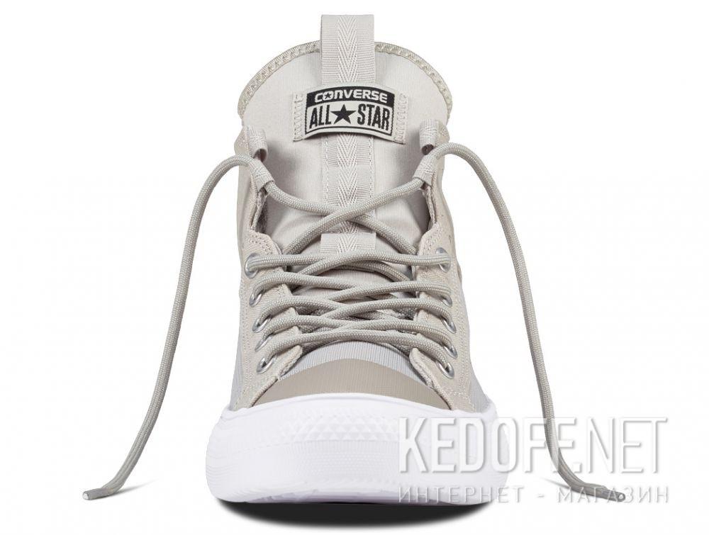 Кеды Converse Chuck Taylor All Star Ultra159632C купить Киев