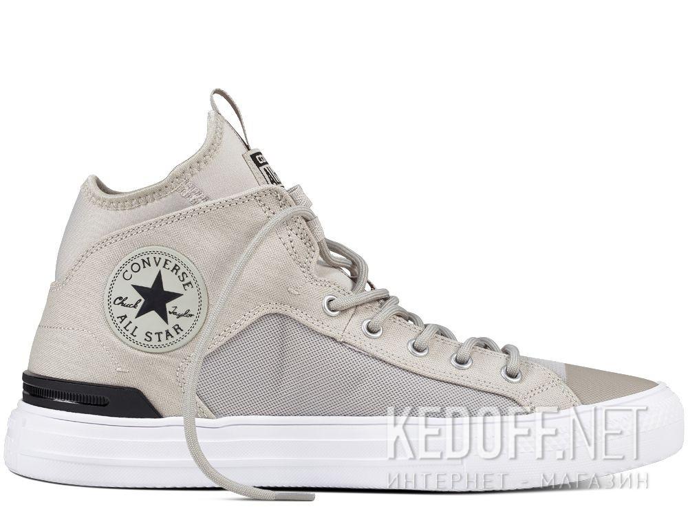 Купить Кеды Converse Chuck Taylor All Star Ultra159632C