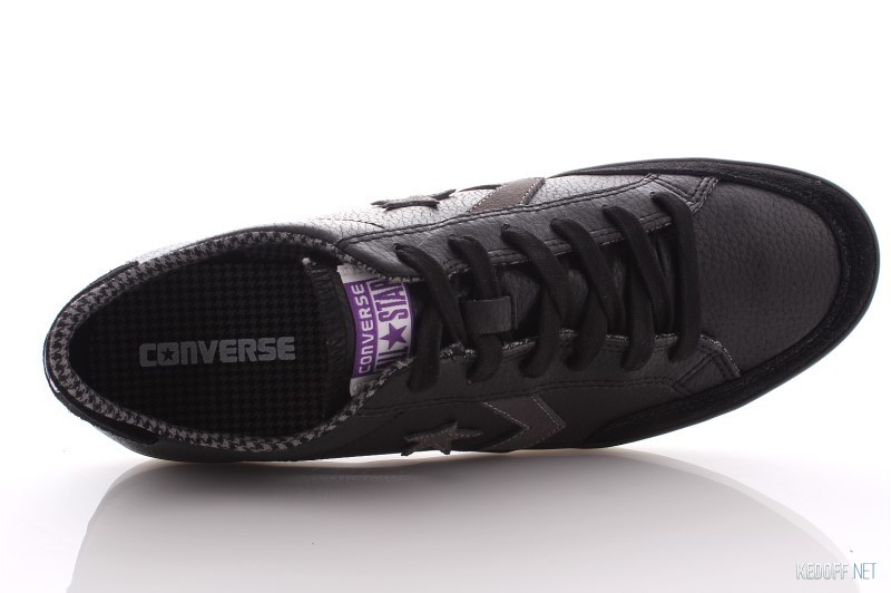Mens Converse Shoes Target