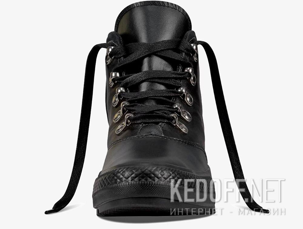 Кеды Converse Chuck Taylor All Star Ember Boot 557917C купить Украина