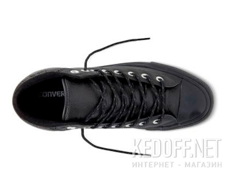 Кеды Converse Chuck Taylor All Star Ember Boot 557917C все размеры