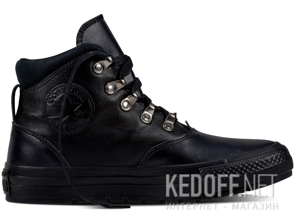 b0ccaafe39a Shop Converse sneakers Chuck Taylor All Star Ember Boot 557917C at ...