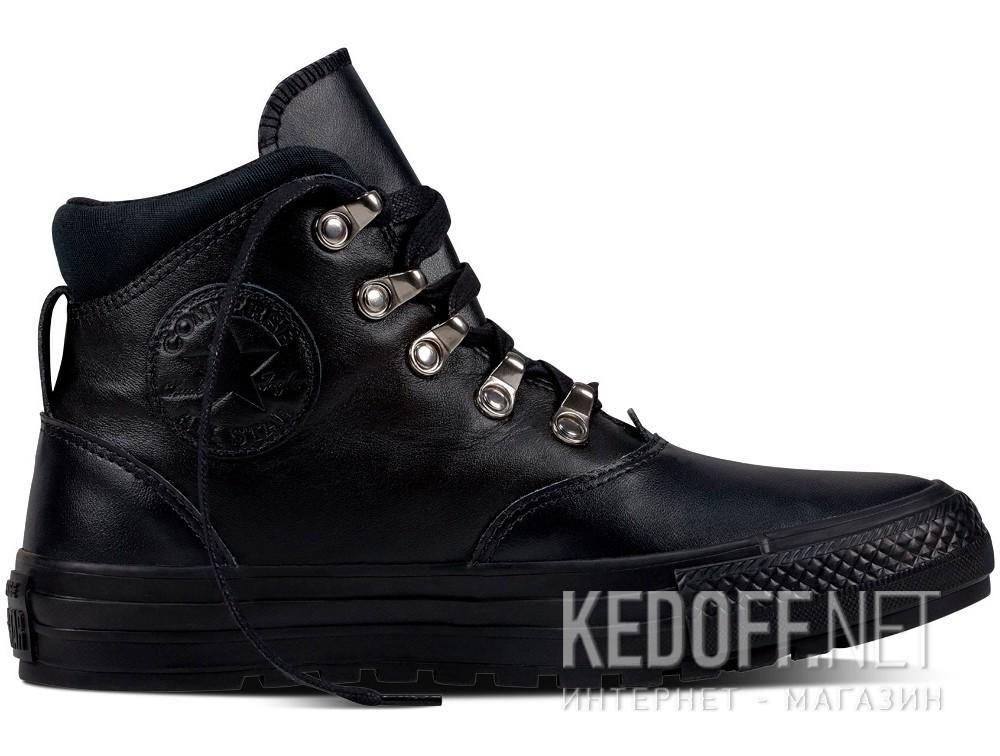Купить Кеды Converse Chuck Taylor All Star Ember Boot 557917C