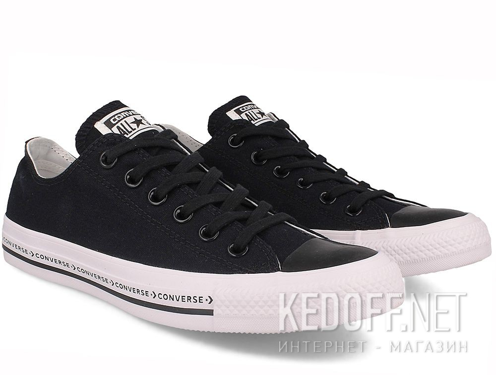69721d3c6cbd Shop Converse sneakers Chuck Taylor All Star Ox 159587C at Kedoff ...